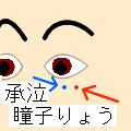 瞳子りょう